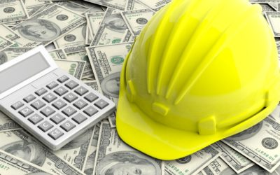 Worker Safety and the Cost of Ignoring It