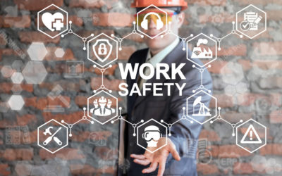 8 Tips to Workplace Safety Compliance