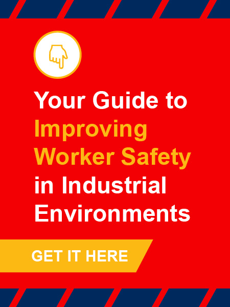 Improving Worker Safety Guide