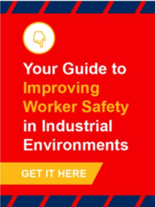 safety compliance guide to improving worker safety